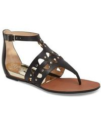 Vince Camuto - Arlanian Sandal - Lyst