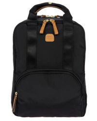 Bric's - X-bag Travel Urban Backpack - Lyst