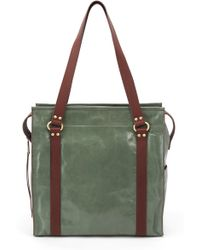Hobo - Reverie Leather Tote - - Lyst