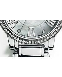 David Yurman - 'classic' 38mm Quartz Watch - Lyst