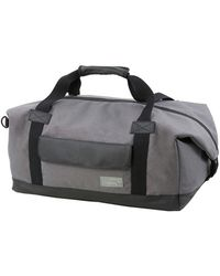 Hex - 'stinson Relay' Duffel Bag - Lyst