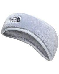 The North Face - 'denali Ear Gear' Thermal Headband - Lyst