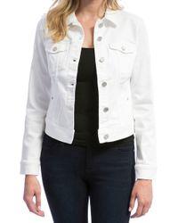 Liverpool Jeans Company Denim Jacket