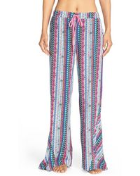 Bollydoll | Palazzo Trousers | Lyst