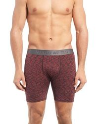 Naked - Philosophy Boxer Briefs - Lyst