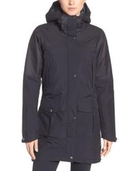 adidas Originals - Climaproof Waterproof Insulated Parka - Lyst