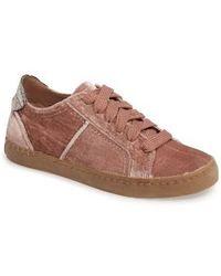 Dolce Vita - 'zalen' Sneaker - Lyst