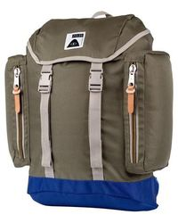 Poler Stuff - Rucksack Backpack - Lyst