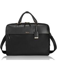 Shop Men s Tumi Bags from £63  bc9f35143d406