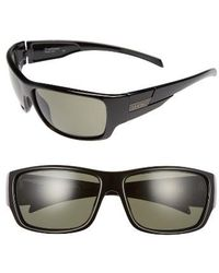 Smith Frontman Sunglasses  men s smith optics sunglasses from 35 lyst