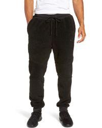 Nike - Sportswear Tech Fleece Icon Jogger Pants - Lyst