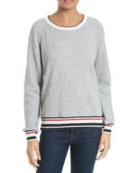 Soft Joie - Richardine Sweatshirt - Lyst