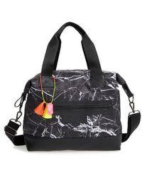 BALSA201 - Studio Padded Boxing Bag - Lyst
