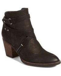 Boots | Women's Ankle Boots, Leather Boots, Winter Boots | Lyst