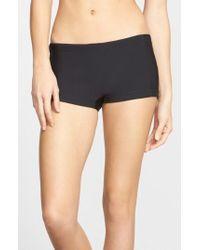 Rip Curl - 'g Bomb' Swim Shorts - Lyst