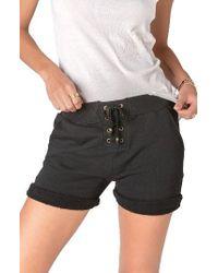 Ragdoll - Lounge Shorts - Lyst