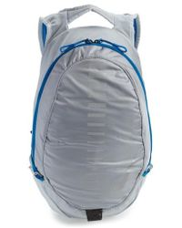 Nike - Run Commuter Backpack - Lyst