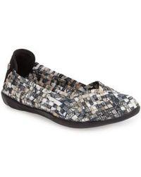 Bernie Mev - 'catwalk' Sneaker - Lyst