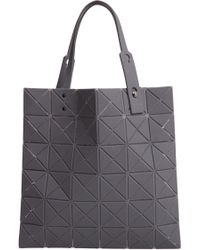 Bao Bao Issey Miyake - Lucent Prism Tote Bag - - Lyst b1f467091c43b