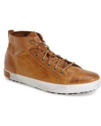 Blackstone | 'Jm03' Sneaker | Lyst