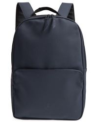 Rains - Field Backpack - Lyst