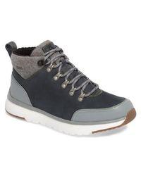 UGG - Ugg Olivert Hiking Boot - Lyst