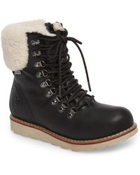 Royal Canadian - Lethbridge Boot - Lyst