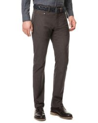 Rodd & Gunn - Amisfield Regular Fit Jeans - Lyst
