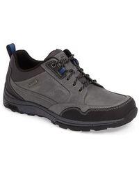 Dunham - Trukka Hiking Shoe - Lyst