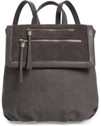 Sole Society - Chele Backpack - Lyst