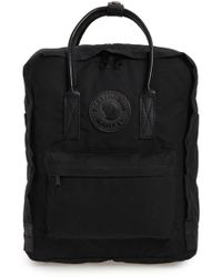 Fjallraven - 'kanken No. 2' Water Resistant Backpack - Lyst