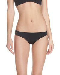 Hurley - Quick Dry Max Surf Bikini Bottoms - Lyst