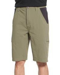 Gramicci - 'grayson' Shorts - Lyst