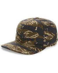 0562e7e6bd6 Lyst - Nike Essentials Pro Adjustable Hat (brown) for Men