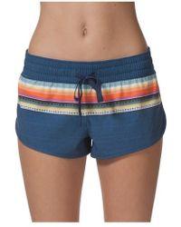 Rip Curl | Beach Bazaar Boardie Shorts | Lyst