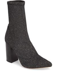 RAYE - Fable Bootie - Lyst