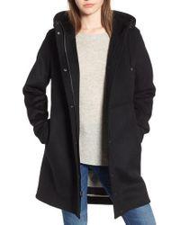 Pendleton - Darby Coat - Lyst