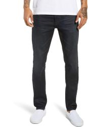 AG Jeans - Dylan Skinny Fit Jeans - Lyst