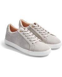 TOPSHOP - Cookie Low Top Sneaker - Lyst