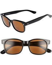 Corinne Mccormack - Whitney 52mm Reading Sunglasses - Lyst