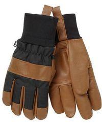 Helly Hansen - Dawn Patrol Gloves - Lyst