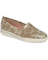 Tamaris - Freya Slip-on Sneaker - Lyst