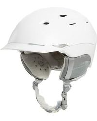 Smith - Valence With Mips Snow Helmet - Lyst
