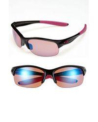 Oakley T Cancer Sunglasses  women s oakley sunglasses from 60 lyst