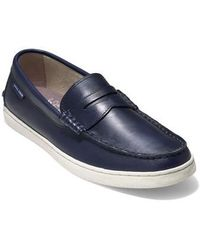 Cole Haan | Pinch Penny Loafer | Lyst