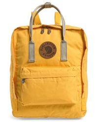 Fjallraven - Kanken Greenland Backpack - - Lyst