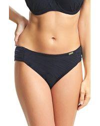 Fantasie - Ottawa Bikini Briefs - Lyst