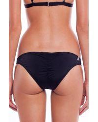 Rhythm - My Cheeky Bikini Bottoms - Lyst