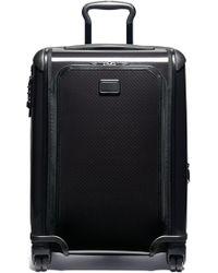 Tumi - Tegra-lite Medium Trip 22-inch Expandable Four Wheel Carry-on - - Lyst