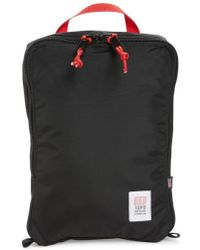 Topo Designs - Pack Bags Tote - Lyst